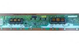 SSI320-4UA01, VESTEL 32PF6905 INVERTER