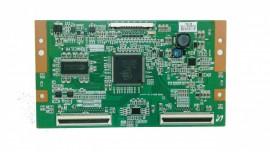 320HAC2LV0.4 ,T.CON VESTEL 32PF6905