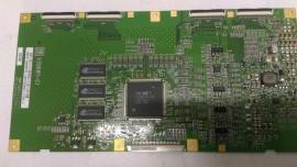 V296W1-J1-M$35-D000533 T.CON