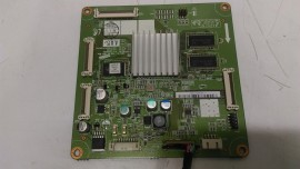 LJ41-04776A-LJ92-01452A PS50Q91 LOGIC BOARD SAMSUNG