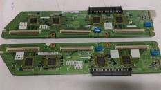 LJ41-04219A-LJ41-04218A-SAMSUNG PS50Q91 BUFFER