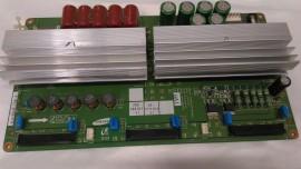 LJ41-05118A-LJ92-01489A SAMSUNG PS50Q96 Z-SUS