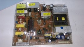 BN96 03832A,SAMSUNG LC32S71 ,POWER BOARD BESLEME
