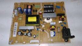 BN44-00551B ,SAMSUNG LC32ES6030, POWER BOARD ,BESLEME