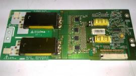 6632L-0627A-3PEGA200002B-R LC320WXN LG INVETOR