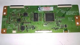 6870C-0150B,LC420WX7 LG T.CON BOARD