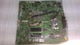 715G3285-2- WK:915 SHARP LC32S7E MAİN BOARD