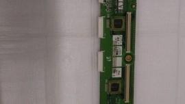 LJ41-04212A-LJ92-01394A -SAMSUNG PS42C91 BUFFER