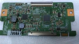 6870C-0313B,LC320WXE-SCA1 CONTROL, T.CON BOARD