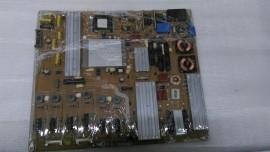 BN44-00269A, PSLF171B01A, SAMSUNG UE46B7000, UE46B600 POWER BOARD BESLEME