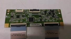 BOE 32FHD 60HZ,HV320FHB-N10/HV480FH2-600-47-602 1043-UE32J5500 T.CON
