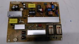 EAX55357705/4,3PAGC10001A-R,PLHL-T838C.T823C LG42LF2510 POWER BOARD