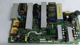 BN96-01801B-V4-SEC-PSPF501B01AP,PS-42S5H
