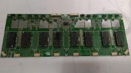 48.V1448.001/F-V144-001-VK8914410205 INVERTER