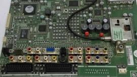 BN94-00789B-PS42P5H SAMSUNG MAIN