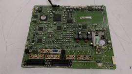 BN94-00688C-PS42S5H SAMSUNG MAIN