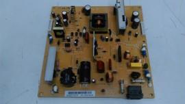 FSP170-4F01,9OC1700100,SHARP LC32FB500E POWER BOARD