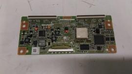 RUNTKCPWBX4129TP,4129TP,SHARP LC32FB500E T.CON BOARD
