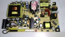 17PW20-V2 VESTEL POWER BOARD