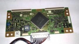 X3509TP,TW10794V.0, SHARP LC32GD8 T.CON BOARD