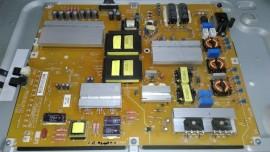 EAX65613901,EAY63149401,LGP4955-14UL12,LG 49UB830V,55UB8500 ,POWER BOARD, ANA KART