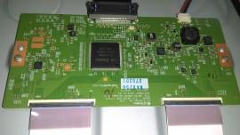6870C-0502C,HALOGEN FREE-V14 TM120 UHD, LG 49UB830V, T.CON BOARD