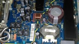 89435.350-LOEWE XELOS CONCEPT L32 POWER BOARD