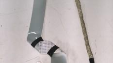 PHILPS PFK 4101 LVDS KAPLO 715G7665-T01-000-004T