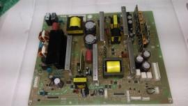 MPF7410B-PCPF0039-ND611100-0003, AAX30364901, LOEWE XELOS A42 POWER