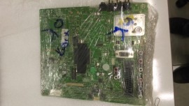 VESTEL-17MB25-3-22` MAIN BOARD