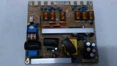 LG 20LC.1RB POWER BOARD-6870TB68D11