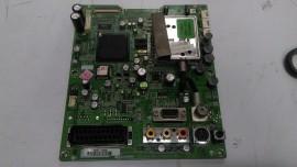 LG 20LC1RB-68709M0005J-CL-81060310