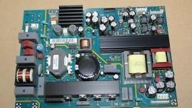 89105 051-LOEWE XELOS A 37-XELOS A32 POWER BOARD