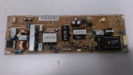 BN4400369, LE32C350, SAMSUNG POWER BOARD