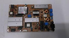 SAMSUNG UE40D5500-BN44-00422B