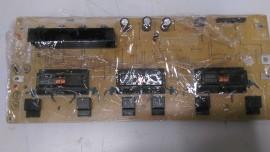 QPWBGF071WJZZ-DUNTKF071-SHARP LC32A47E INVERTER