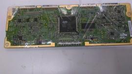 T315XW02 VO CONTROL, T.CON SONY KDL32U2530