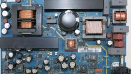 89435.061 LOEWE XELOS A37 POWER BOARD