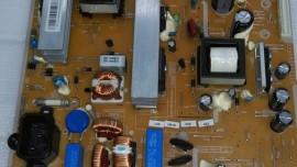 BN44-00508B-BN44-00531A,PS43E490 SAMSUNG POWER BOARD