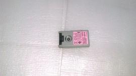 BN96-21431A WİFİ MODUL SAMSUNG