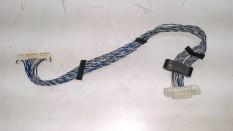 LVDS KABLO LC32R71BX  SAMSUNG