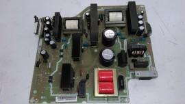 DUNTKD605WE,QPWBSD605JN5.32GD8 SHARP POWER BOARD