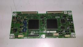 CPWBX3829TP,LC52X20E  SHARP T.CON