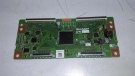 CPWBX4593TP,RUNTK4593TP,LC40LX630E SHARP T.CON