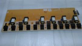 QKITF0191S4P2,RUNTKA330WJZZ-LC52X20E SHARP INVERTER
