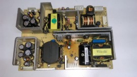 GDP-002-94V-0,CEM-1 94V-0,0223B,0223B241E,802-2304 R0.8 POWER  BOARD