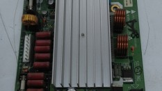 6871QZH049B,6870QZE017D,LG42 V7 PDP42V7 ZSUS BOARD.