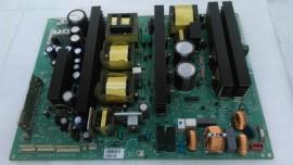 PKG1 PSC10154CM,1H273W-2,LG42V7 PLAZMA POWER BOARD