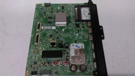 EAX66207203.(1.0)-EBT63724603-LG 50LF 650V ANA KART