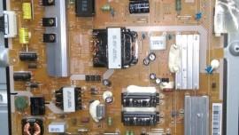 bn44-00622b,ue40f6800s,power board